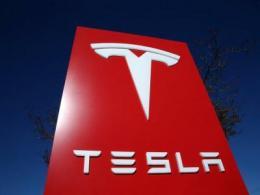 特斯拉计划在印尼建设电池工厂,已经进行谈判