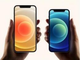 iPhone 12 首批预订全球热销,富士康、和硕高价招人