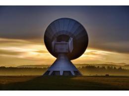 量子通信迎重大发展机遇,概念股有望取得超额收益!