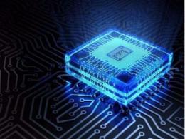 CPU缓存L1,L2,L3的工作原理