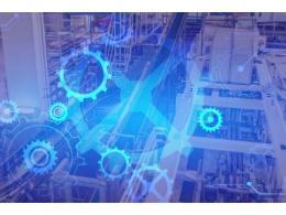 新活力,互联网+检验检测智能化成发展趋势