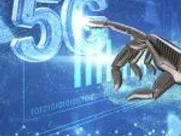 目标2025:通信产业在能源变局中拥抱智能未来