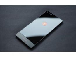 坚果手机与罗永浩有望再度合作,新机将搭载骁龙865