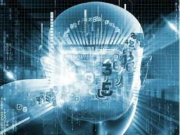 上海临港再出新政,亿元资金扶持人工智能产业