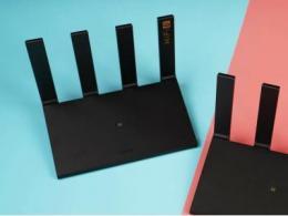 平价路由器AX3 Pro BOM揭秘,基本实现国产元器件替代