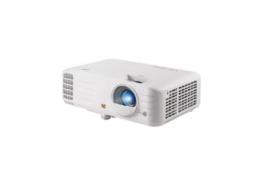 视觉新体验 优派投影机PX701-4K尽显奢品画质