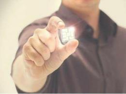 三大运营商获得批文:允许在物联网领域开展 eSIM 技术应用服务