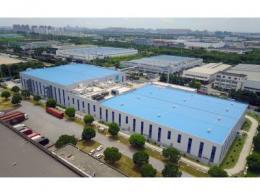 汽车零部件供应商斯沃博达加大在中国投资