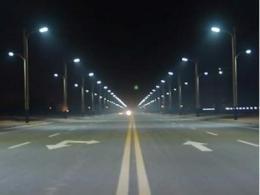 带你快速了解全球LED智能路灯市场的发展现状