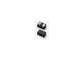 Littelfuse新推瞬态抑制二极管阵列,凭借50 A高耐浪涌和低钳位性能可保护消费电子产品