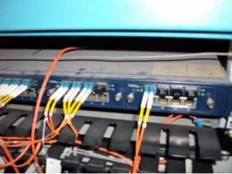 光纤收发器门道多,采购时需要了解清楚这些应用事项