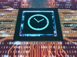1588v2,是怎样实现时钟同步的?