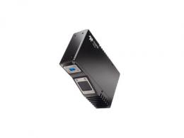 Teledyne Imaging 的全新 Z-Trak2 系列 3D 相机可实现每秒 45,000 个轮廓线的扫描速度