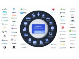 Qualcomm XR企业计划在发展元年实现成员数翻倍  行业领先的AR和VR解决方案供应商积极响应