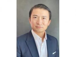 Sourceability任命Kevin Wang为亚太区董事总经理