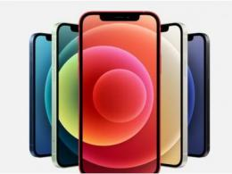 iPhone 12拆解,有哪些新发现?