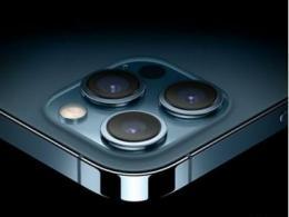 iPhone 12 Pro 中的LiDAR 到底是什么?