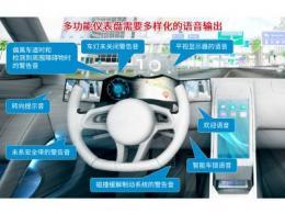 罗姆发布面向下一代汽车驾驶舱的解决方案白皮书