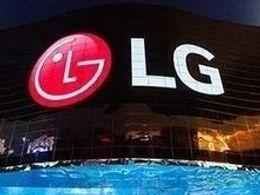 面板|LGD七个季度来首次转盈!三季度营收约396亿元,年增16%