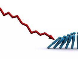 设备 | ADVA Q3营收环增1.1% 下调2020年全年预测