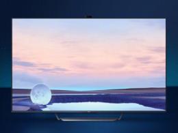 OPPO进军电视领域,首发智能电视获顶级电视芯片加持