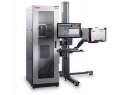 为第三代宽禁带制造工艺提供支持,泰克新推S530系列参数测试系统