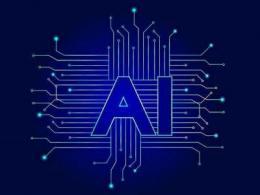 人工智能芯片大对比:五个维度剖析四种AI芯片