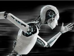 广州第三脑人工智能芯片研究院正式成立