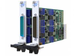 Pickering Interfaces将在Electronica South China上重点展出PXI自动化测试模块