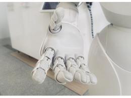 科大讯飞发布《1024 计划》4.0 版:首个无障碍版 AI 开放平台