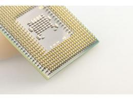 最悲催的一代产品:Intel 10nm至强延迟