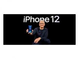 iPhone12的Sub-6GHz 和毫米波段区别是什么?