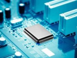 业界最小, Flusso 推出MEMS流量传感器FLS110