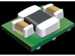提高电源IC功率密度为什么要重视集成?