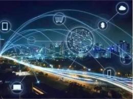 物联网中常见的无线通信模块种类