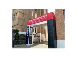优派亮相上海国际高级HiFi演示会