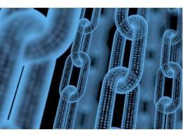 """""""物联网+区块链""""进化论:8个判断和准则【物女心经】"""