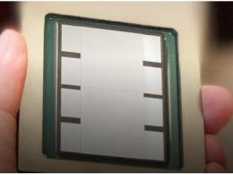 台积电工艺漂移:CPU可集成192GB内存