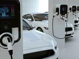 大功率快速充电技术的未来在哪里