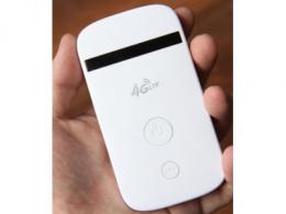 支持Wi-Fi 6的CPE你测试过吗?