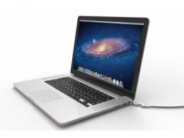 全新16寸MacBook Pro曝光,这配置还行?