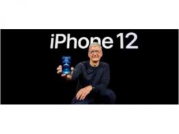 没有苹果快充的iPhone12 在5G环境下续航到底行不行?