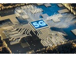 5G深度赋能下,射频前端如何构筑核心壁垒?