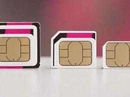运营商离物联网可能只差一张eSIM卡