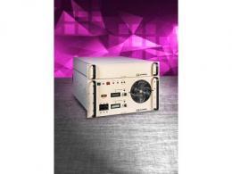 XP Power推出高压DC电源BQ系列,提供10kW的额定功率,最高可达100kV