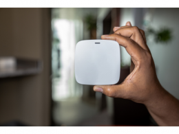 Qualcomm推出面向下一代网状Wi-Fi网络的沉浸式家庭联网平台