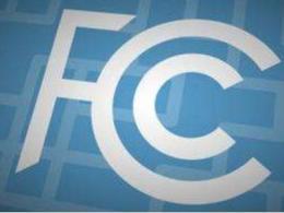 """美FCC投票决定维持废除""""网络中立""""规则的命令"""