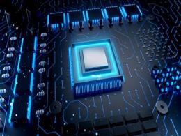 芯图谱 | 半导体产业招商在即, 如何用一小时摸清一个行业?