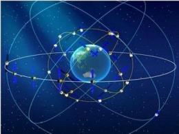 厉害了我的国!明年国家超级计算深圳中心计算能力将至少提升1000倍