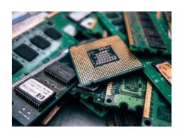 重庆本土第一个A类国家级产业技术创新联盟——国家智能装备联盟高端芯片专委会落户重庆涪陵